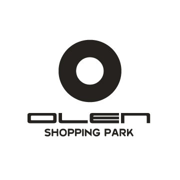 Shopping Park Olen